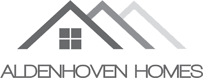 BUILDER YORKE PENINSULA - ALDENHOVEN HOMES