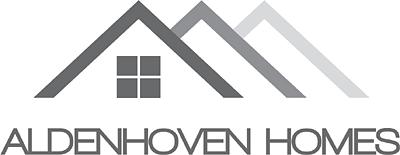 BUILDER YORKE PENINSULA - ALDENHOVEN HOMES